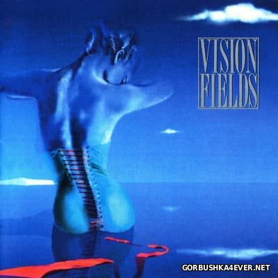 Vision Fields - Vision Fields [1988]