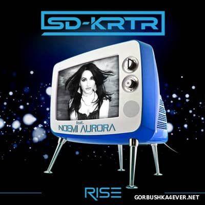 SD-KRTR - Rise [2017]