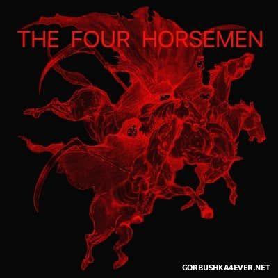 Occams LASER - The Four Horsemen [2017]