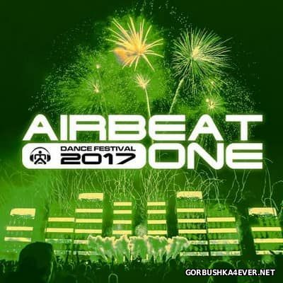 [Kontor] Airbeat One - Dance Festival 2017 [2017]