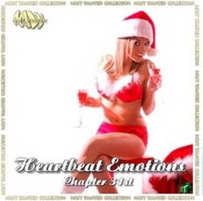 MW Team - Heartbeat Emotions - volume 31