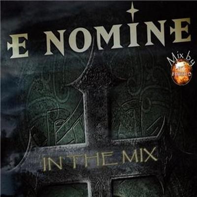 DJ Fresko - E Nomine - In The Mix
