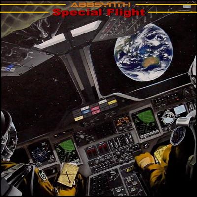 Abbsynth - Special Flight [2011]