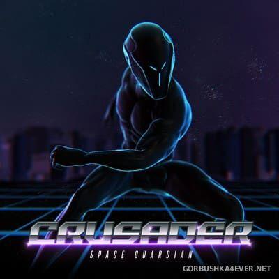 Crusader - Space Guardian [2017]