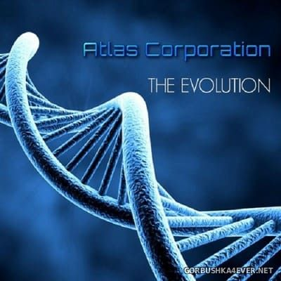 Atlas Corporation - The Evolution [2017]