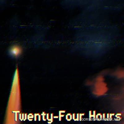 Headlighter - Twenty-Four Hours [2017]