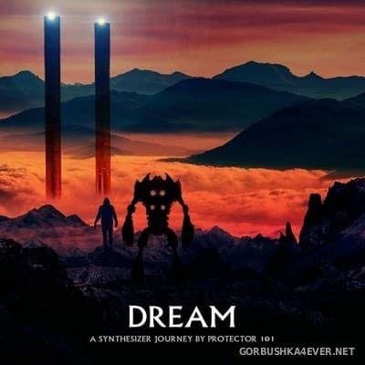 Protector 101 - Dream [2017]