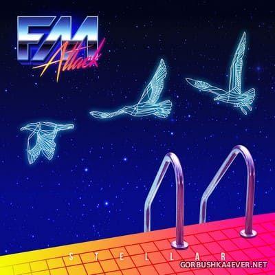 FM Attack - Stellar [2017]