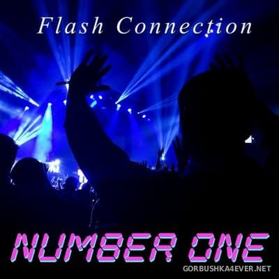 Flash Connection - Number One [2017]