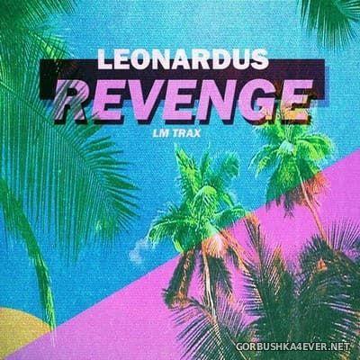 Leonardus - Revenge [2017]