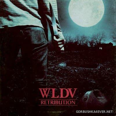 WLDV - Retribution [2017]
