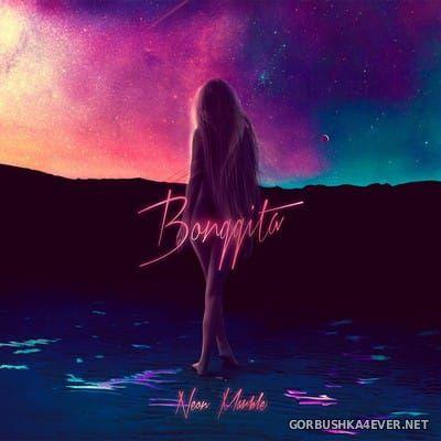 Bonggita - Neon Marble [2017]