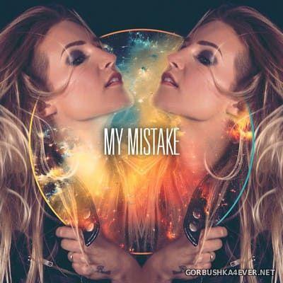 Nina - My Mistake [2014]