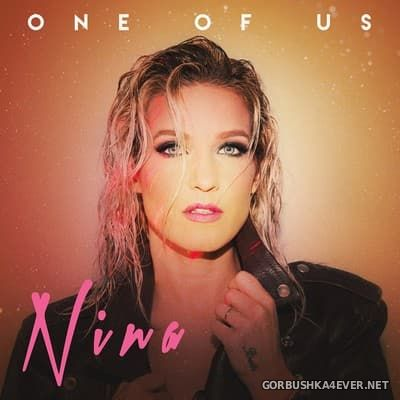 Nina - One Of Us [2017]