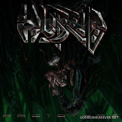 Hubrid - Prototype [2016]