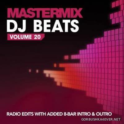 [Mastermix] DJ Beats Volume 20