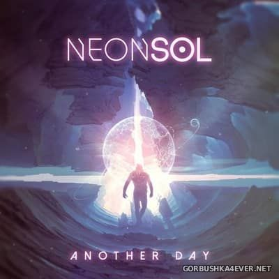 Neonsol - Another Day [2017]