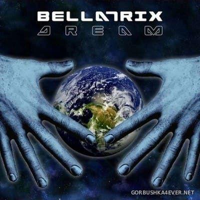 Bellatrix - DREAM Promo Mix [2017]