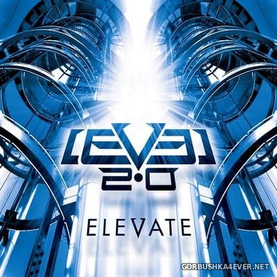 Level 2.0 - Elevate [2012]