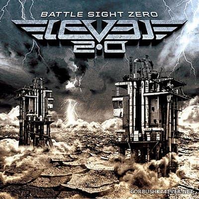 Level 2.0 - Battle Sight Zero [2011]