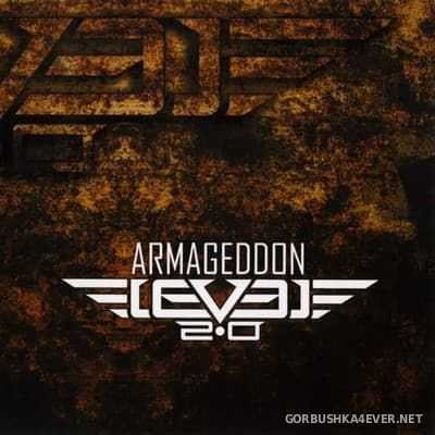 Level 2.0 - Armageddon [2009]