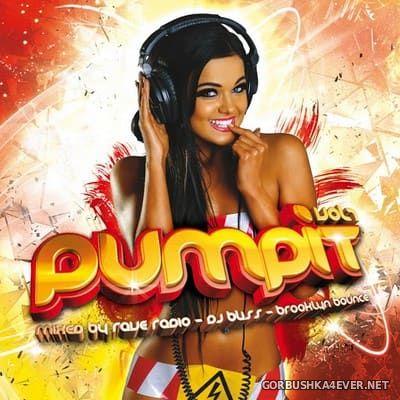 Pump It vol 7 [2013]