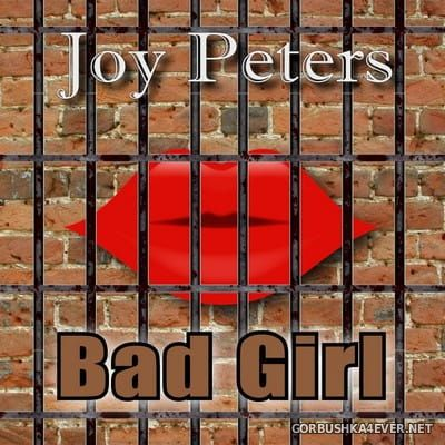 Joy Peters - Bad Girl [2017]