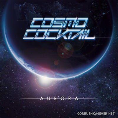 Cosmo Cocktail - Aurora [2017]
