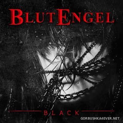 BlutEngel - Black [2017]