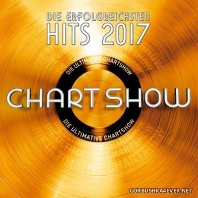 Die Ultimative Chartshow Die Erfolgreichsten Hits 2017