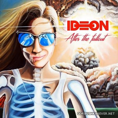 Ideon - After The Fallout [2017]