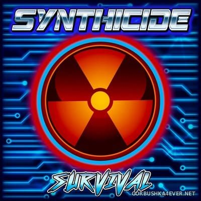 Synthicide - Survival [2017]