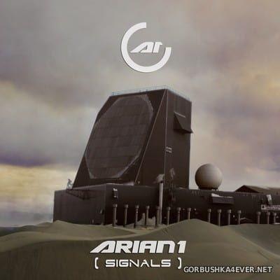 Arian 1 - Signals [2017]