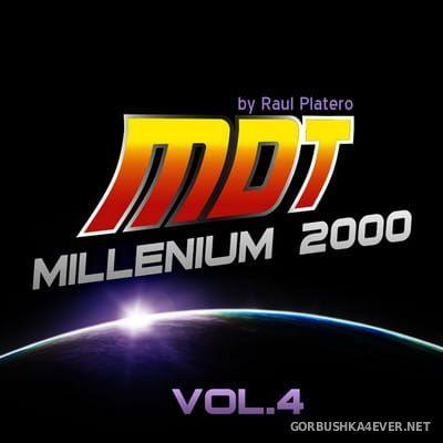 MDT Millenium 2000 vol 4 [2012]
