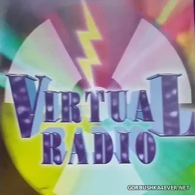 [S.A.I.F.A.M.] Virtual Radio [1997]