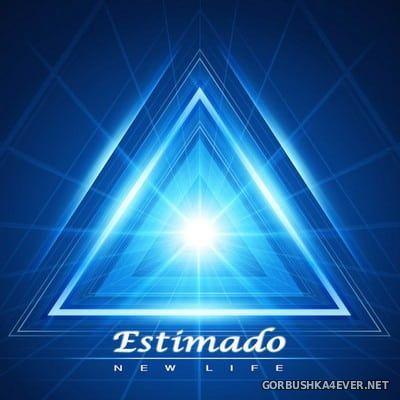 Estimado - New Life [2015]
