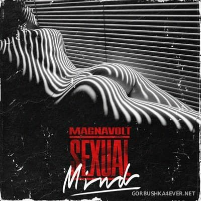 Magnavolt - Sexual Mind [2017]