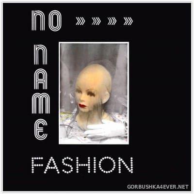 Noname - Fashion [2017]