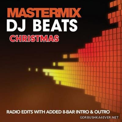 [Mastermix] DJ Beats Christmas
