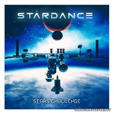 Stardance - Stars Challenge [2017]