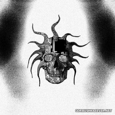 Cybercorpse - System Fiend [2017]