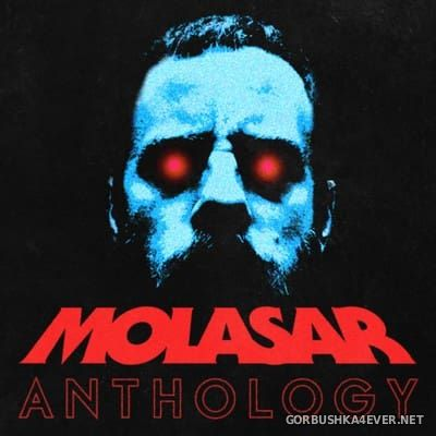Molasar - Anthology [2016]