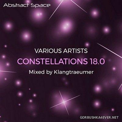Constellations 18.0 [2017]