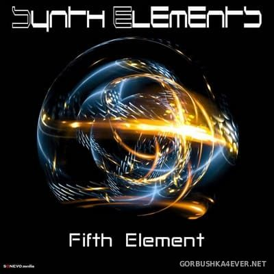 Synth Elements - Fifth Element [2017]