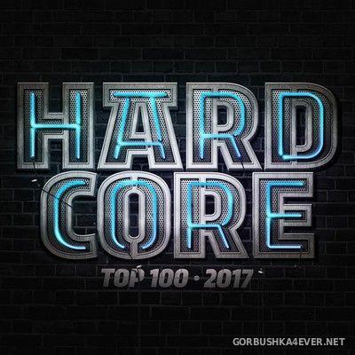 Hardcore Top 100 [2017]