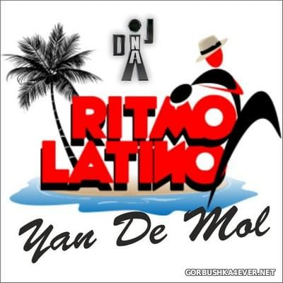 Yano DJ - Ritmo Latino 2017