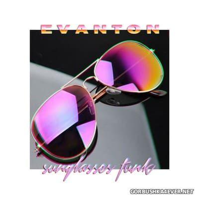 Evanton - Sunglasses Funk [2017]