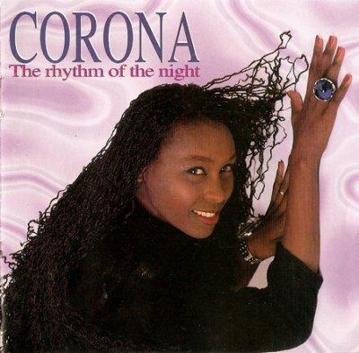 Corona - The Rhythm Of The Night [1995]