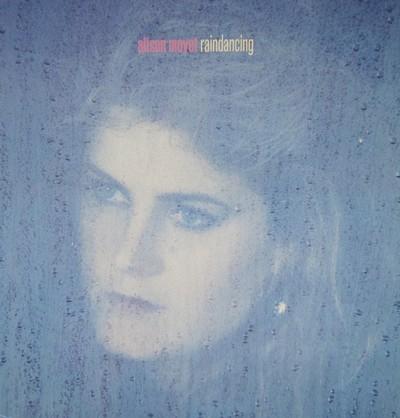 Alison Moyet - Raindancing [1987]