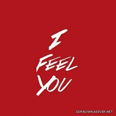 Flat - Feel You [2017]
